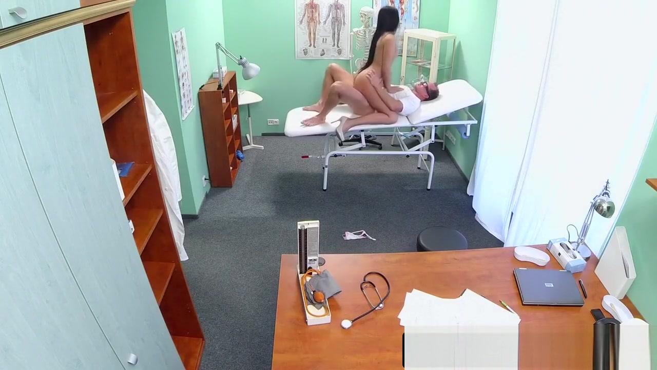 Stolen amateur pictures Hot Nude