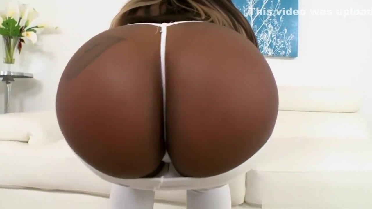 Bbw thong Sexy xXx Base pix