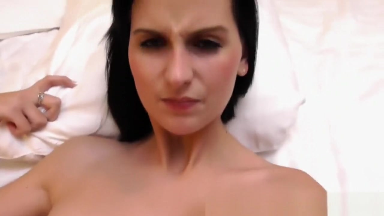Best porno Smoking sexy couch endearment