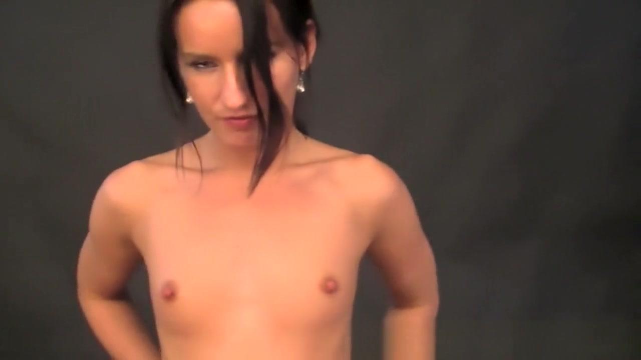 mariana pajon sexy XXX pics