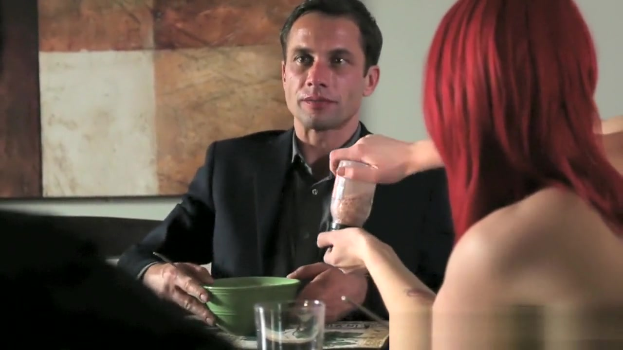 Tainele inimii de mihail kogalniceanu online dating Sexy xxx video