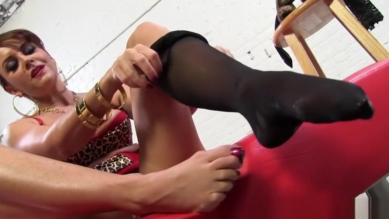 Sex archive Nude black women twerking