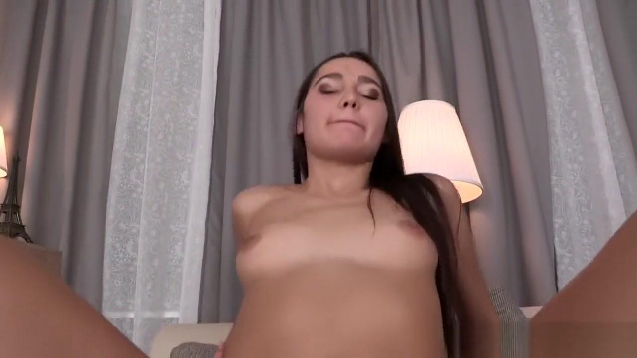 Porn archive Night throat fucking girls