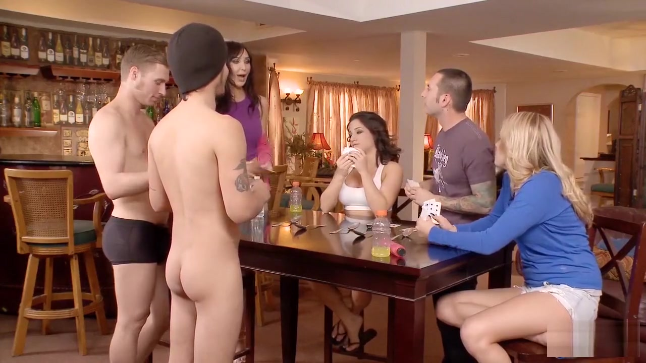 Sexy Galleries Tv intel strumica online dating