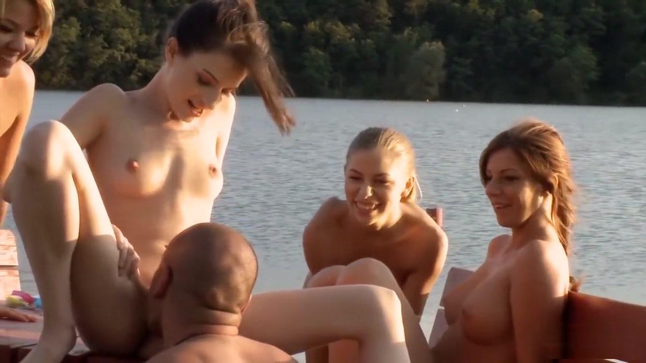 Nude pics Tendu patta tinder dating site