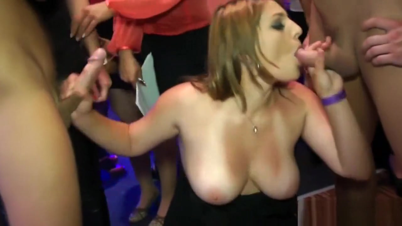 Each fisting girl other Sexy por pics