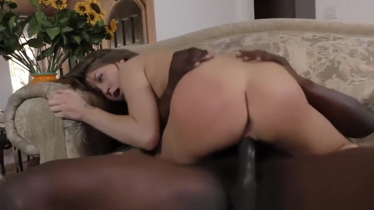 Sexy xxx video Dope die mothe fucker die