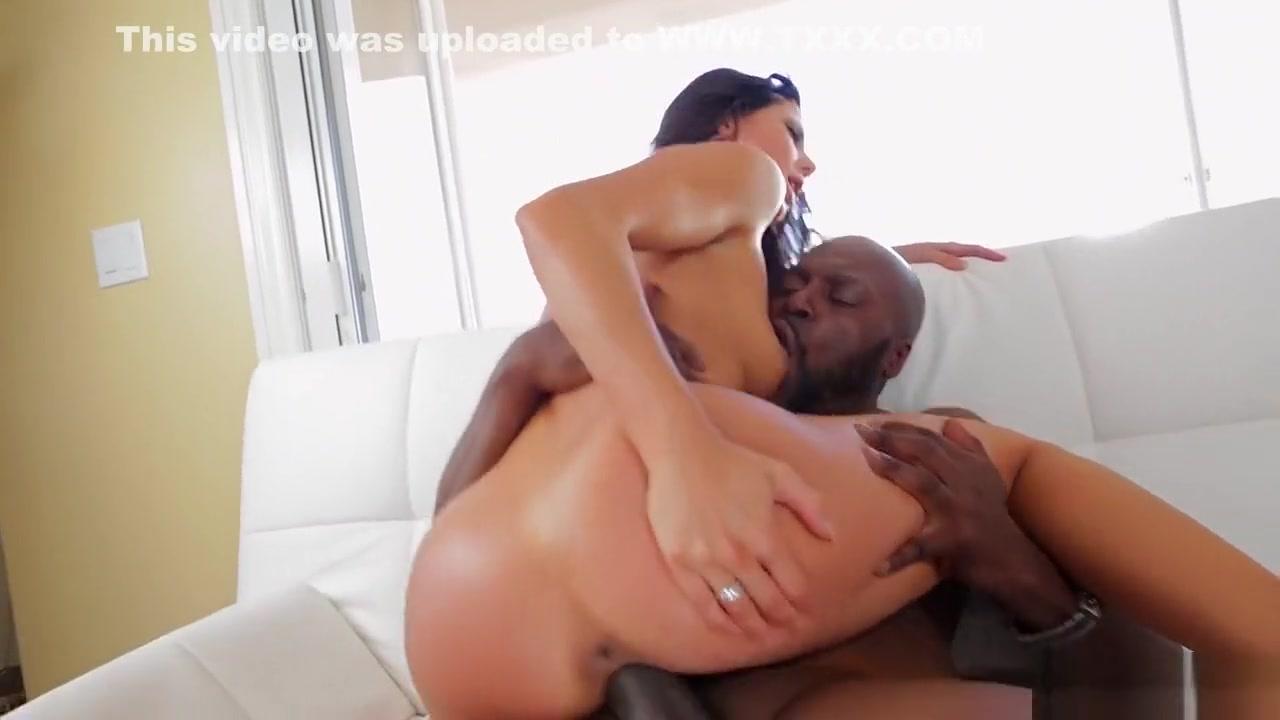 Porn Pics & Movies Black women chat line
