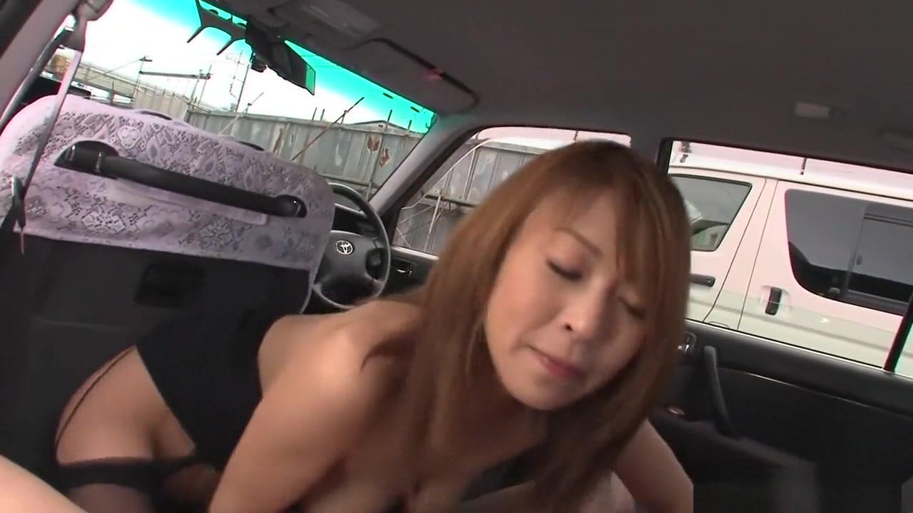 New porn Period Sexvideos