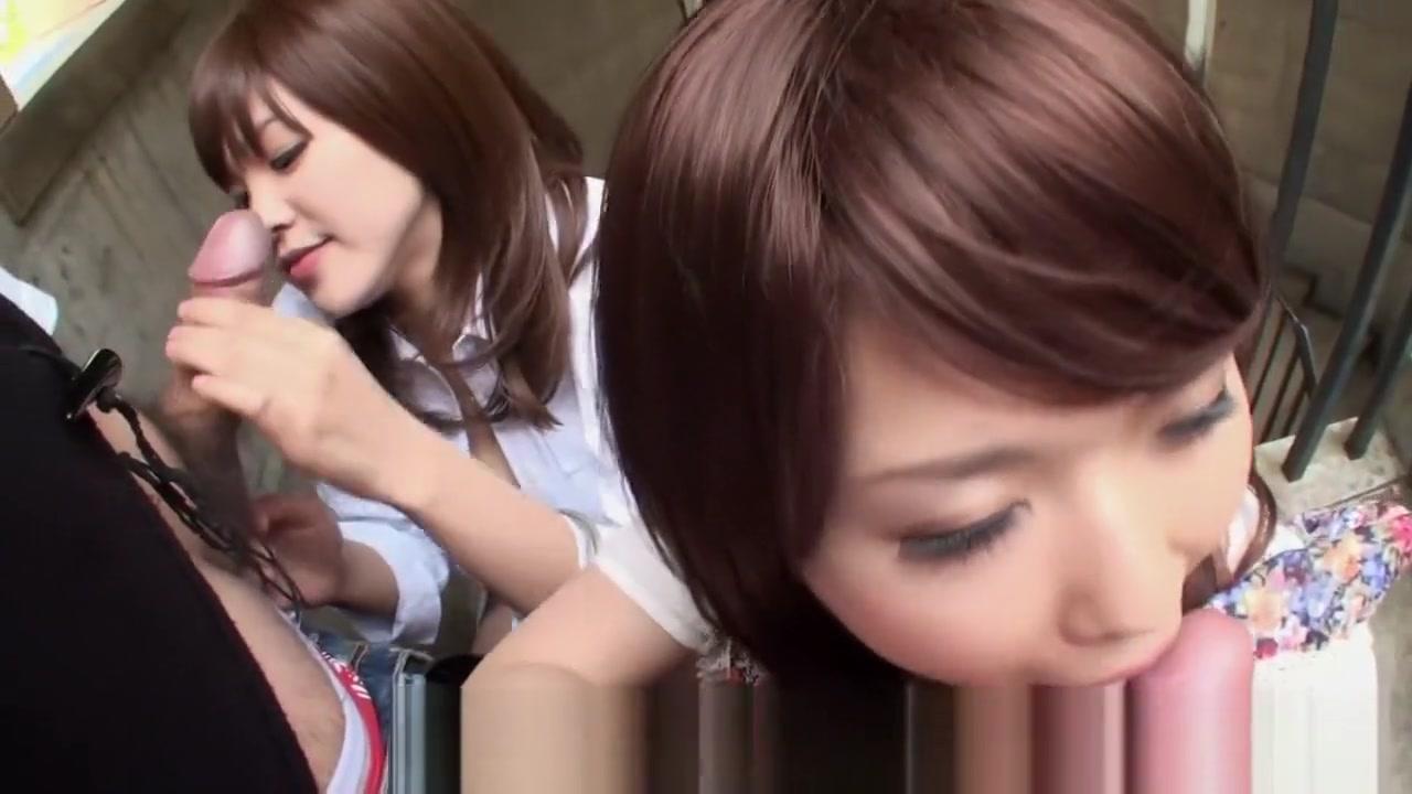 Webcam brunette milf teaser xXx Videos