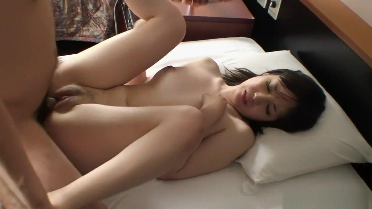 sexy black goddess porn Sexy Video