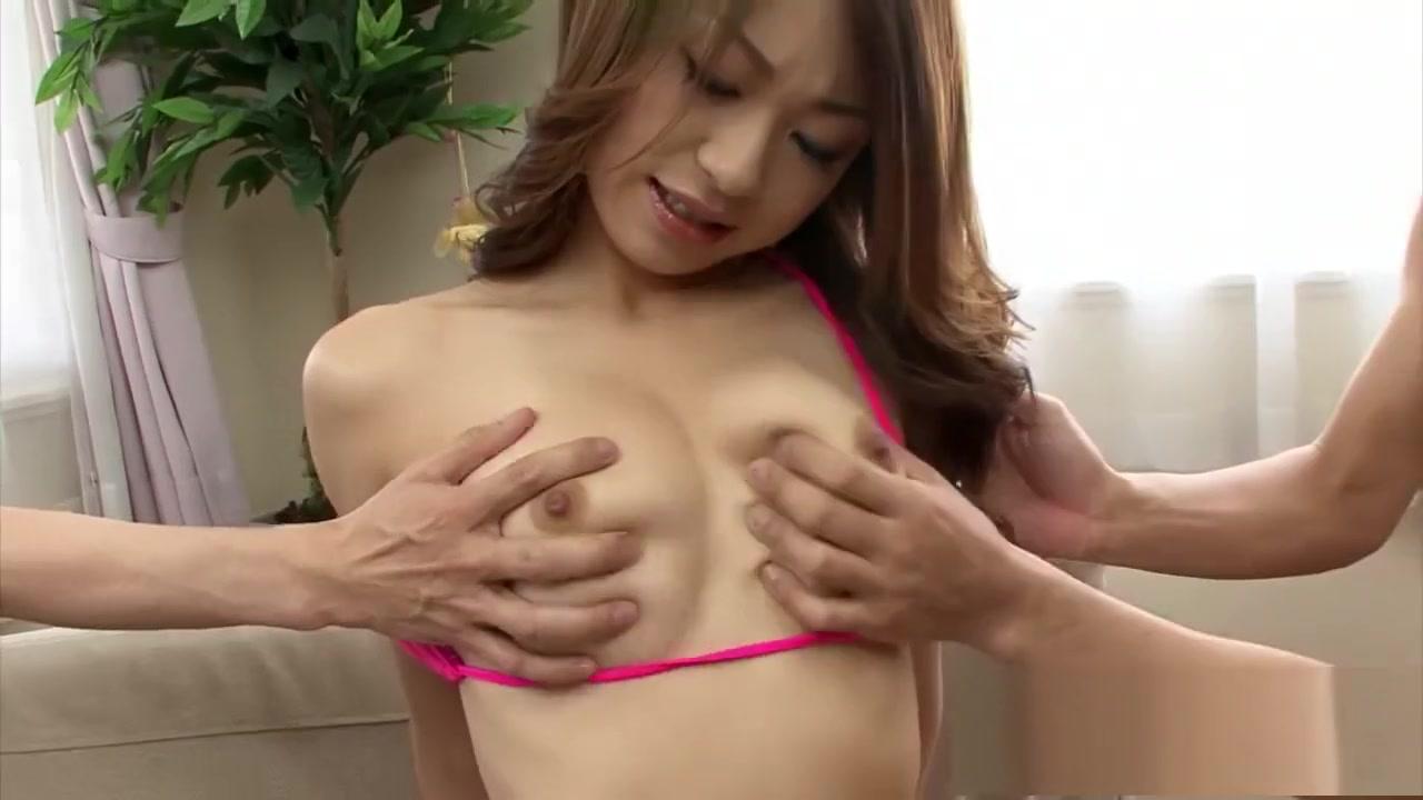 Hot porno Office sex porn photos