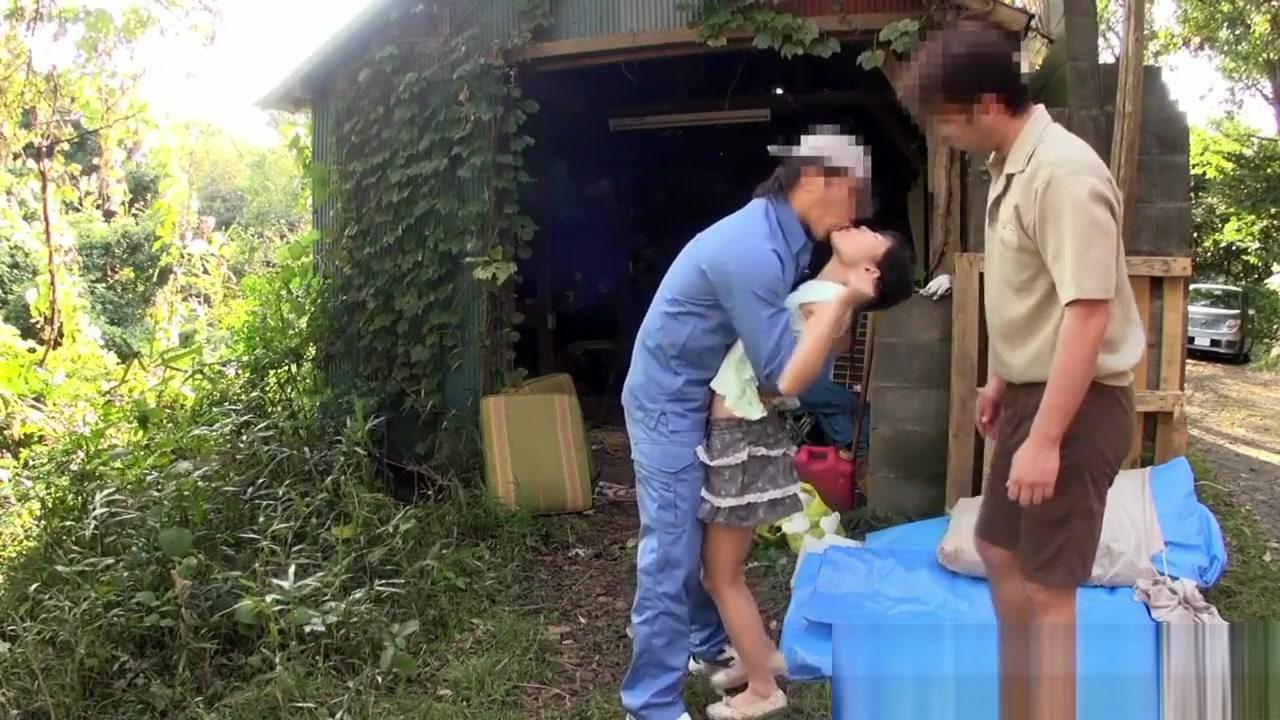 Good Video 18+ Higurashi no naku kokr ni hentai