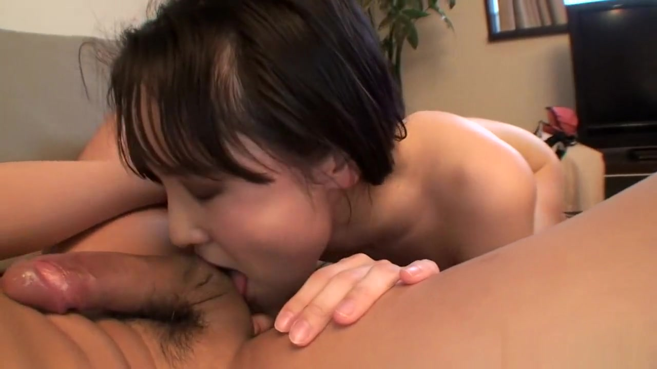 Asian shemale sex movies clips Porn Pics & Movies