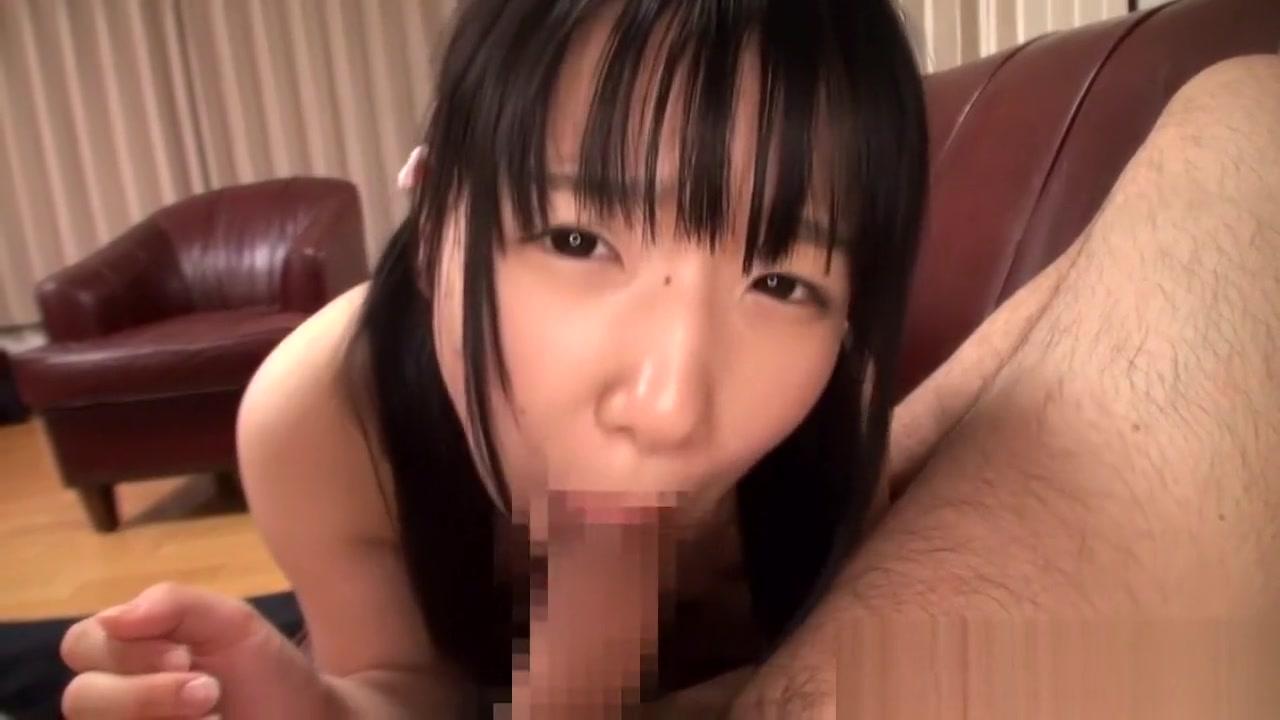 Porn archive College fucking free site