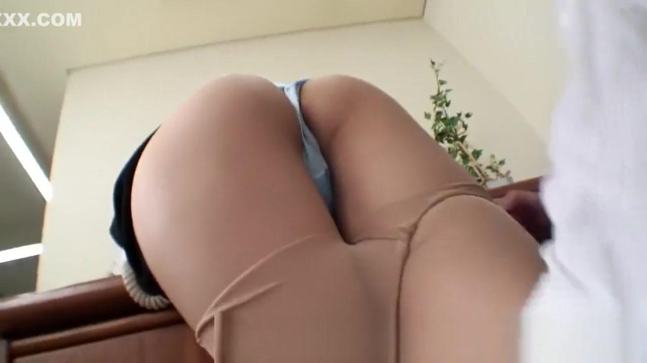 Quality porn Somerset senior