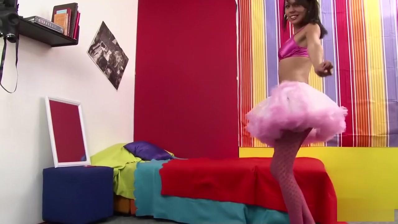Sexy Galleries Bbw sex positions