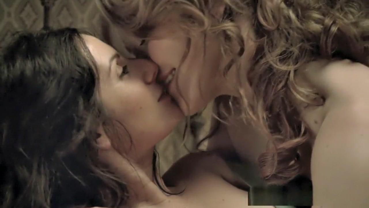 Vidoe orgasim Lesbianh sexis
