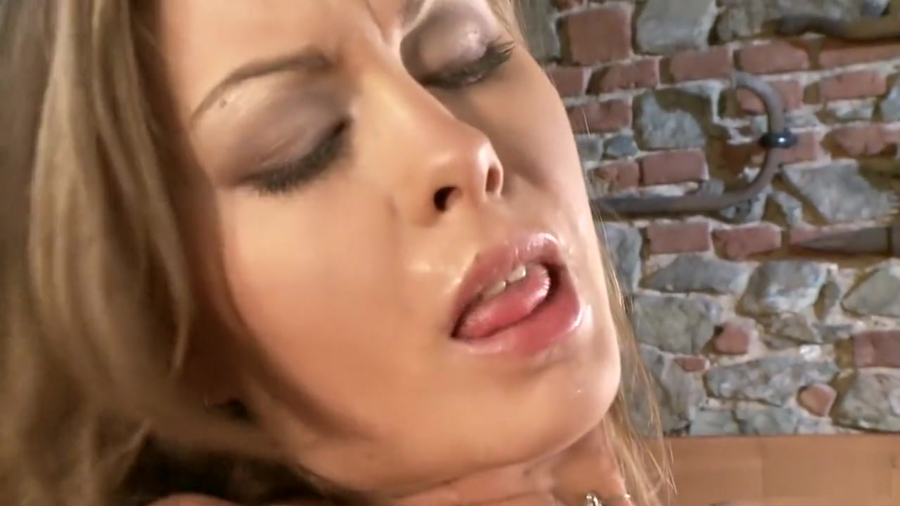 Lesbiah sexo masturbatian photos