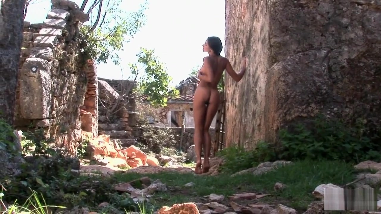 cinema wife porn Porn archive