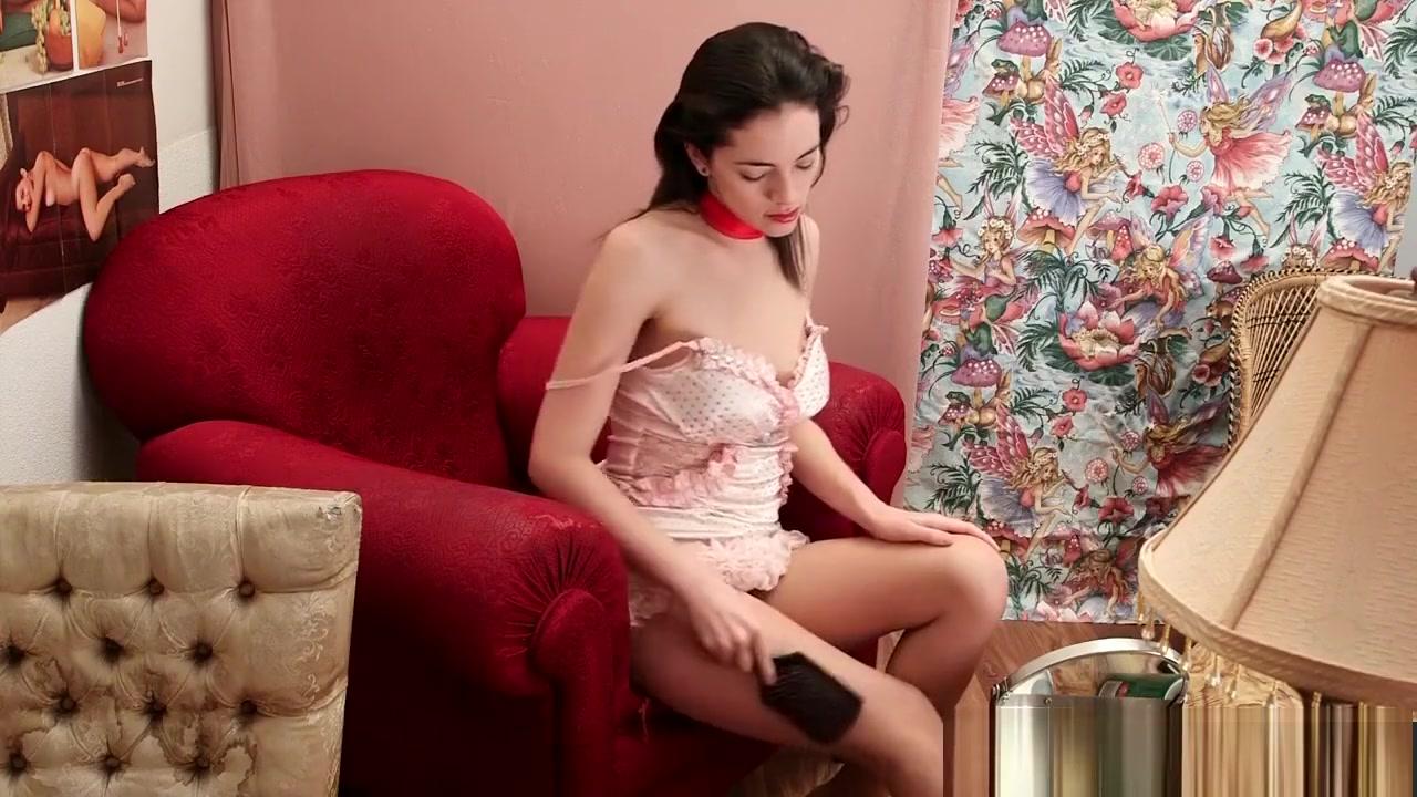 Film avec francia raisa dating Porn Pics & Movies