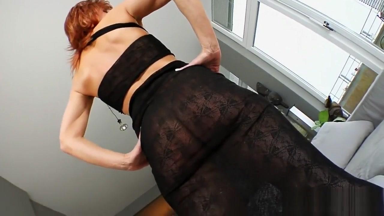 Exotic Cunnilingus Threesome sex movie Porn archive