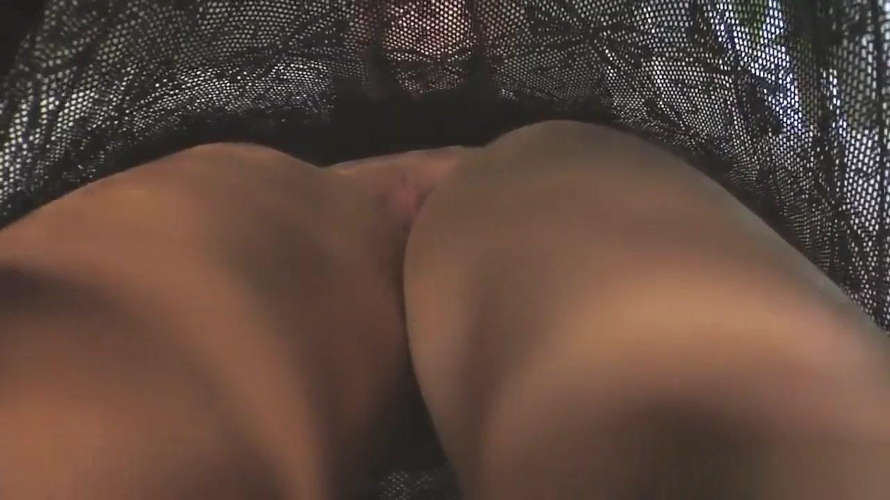 Bouncing ass porn Porn Base