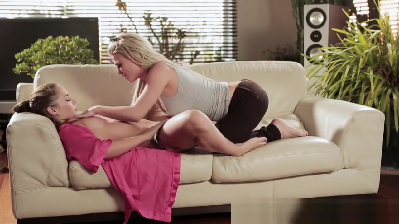 warm mug of shut the fuck up XXX Video