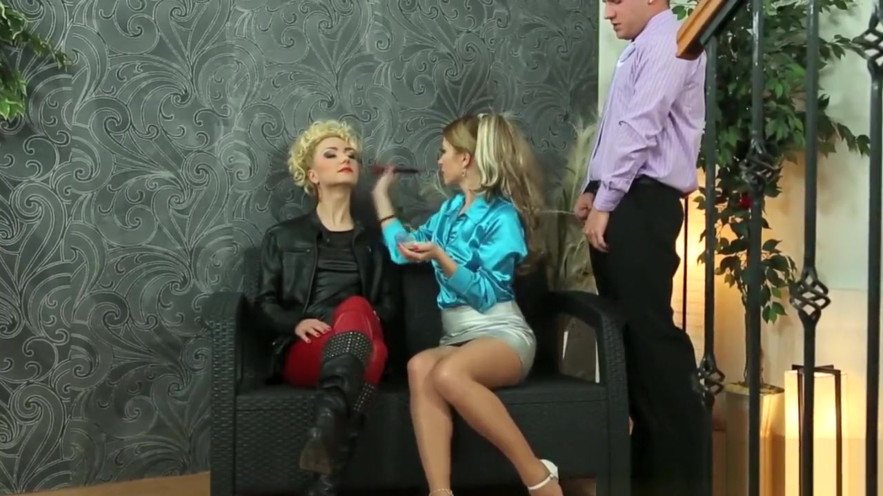 katie price dating Porn Pics & Movies