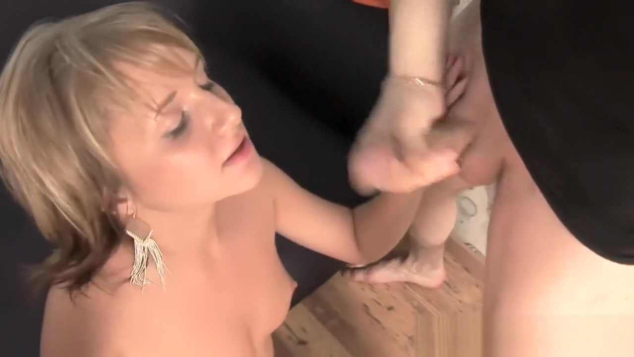 Porn pic Latina bbw ass clap