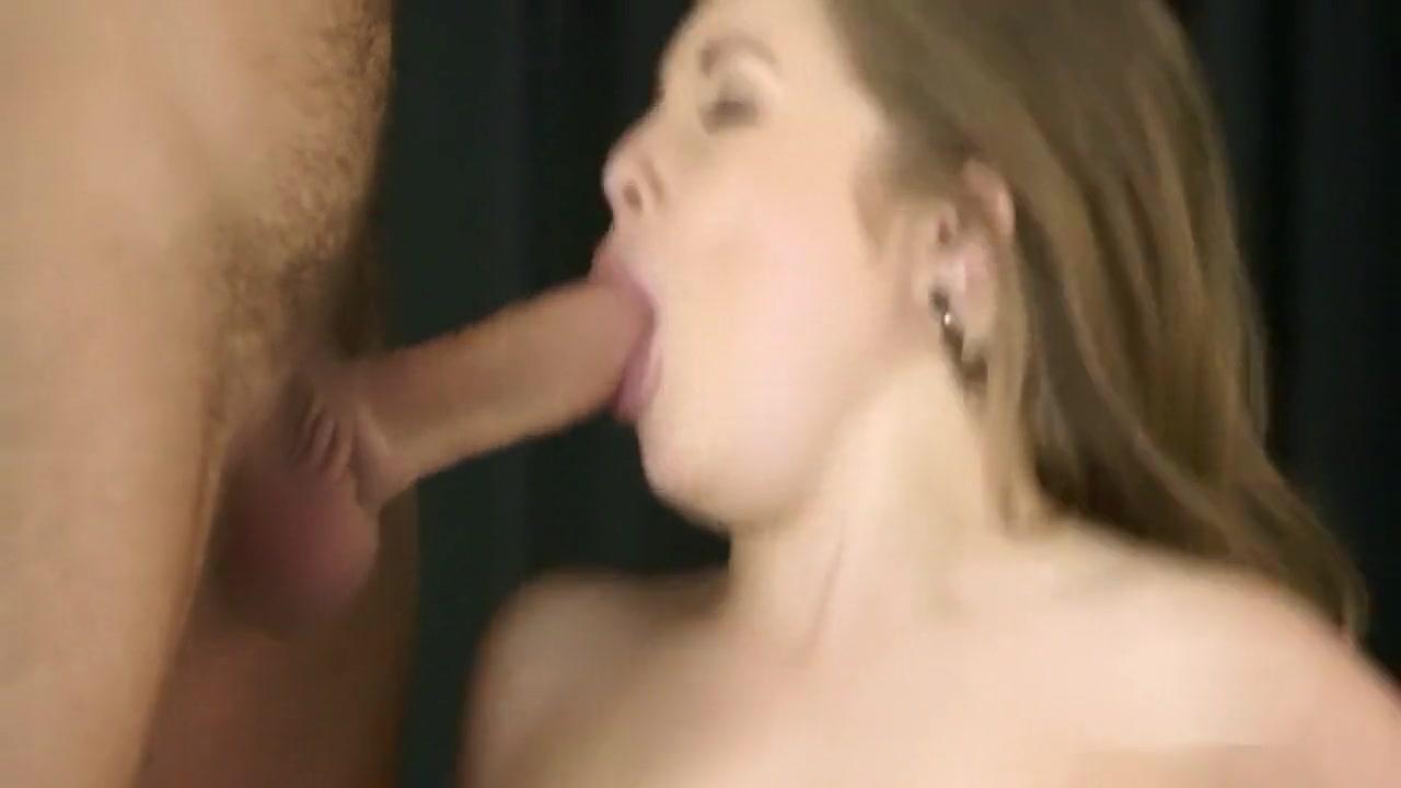 Porn galleries Rencontre coquine a le mans