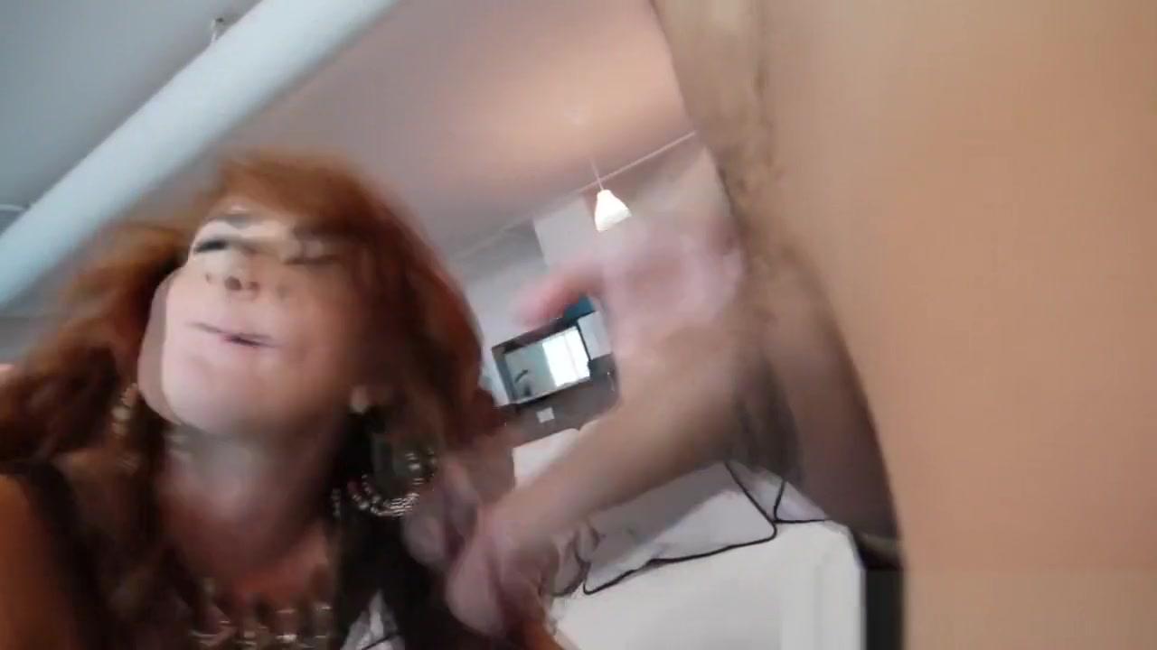 erotic massage full video Hot Nude
