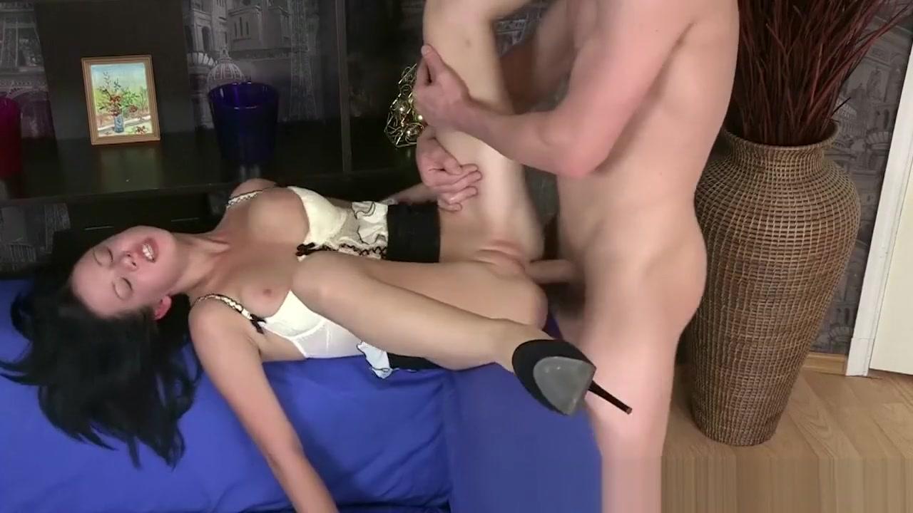 Quality porn Freaky nurses