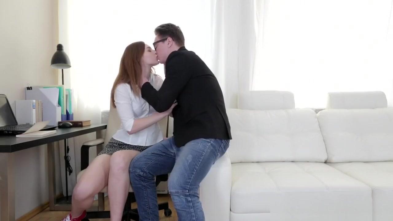 Andrea roth porn Sex photo