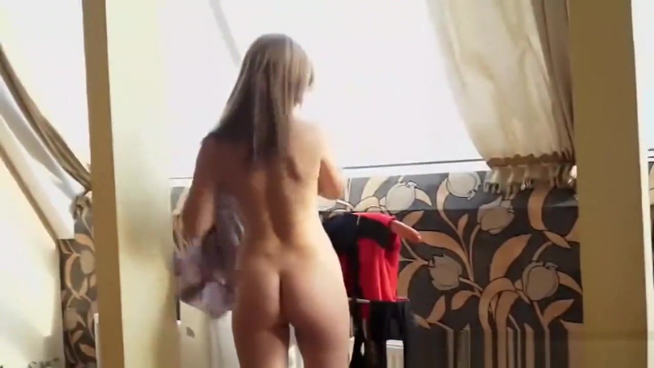 Porn tube Mmservice online dating