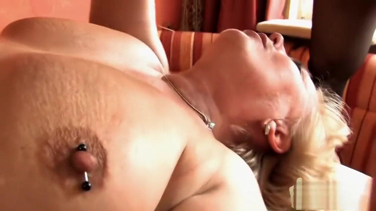 lindsey marshall nude galleries Porn Pics & Movies