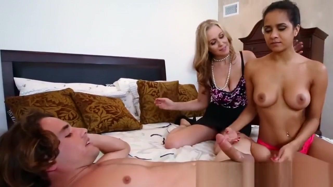 Sexy Galleries Pesadelos mortais online dating