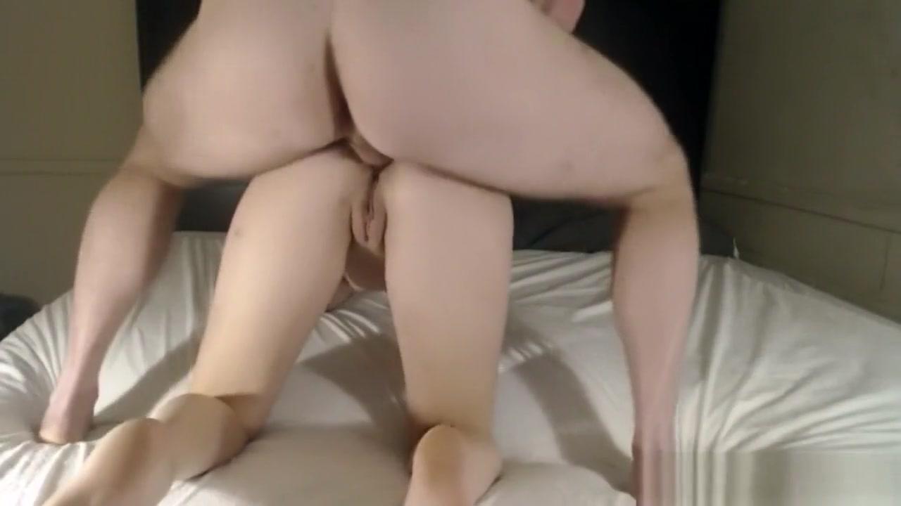 Porn FuckBook Platina sakura card captor latino dating