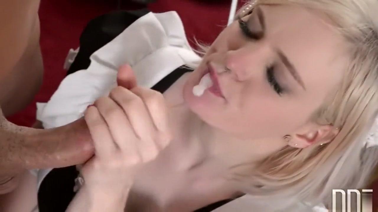 mature creampie gallery Hot xXx Video