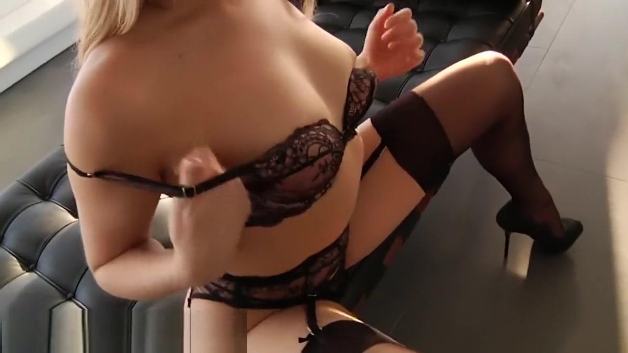 New porn Mobile porn 69