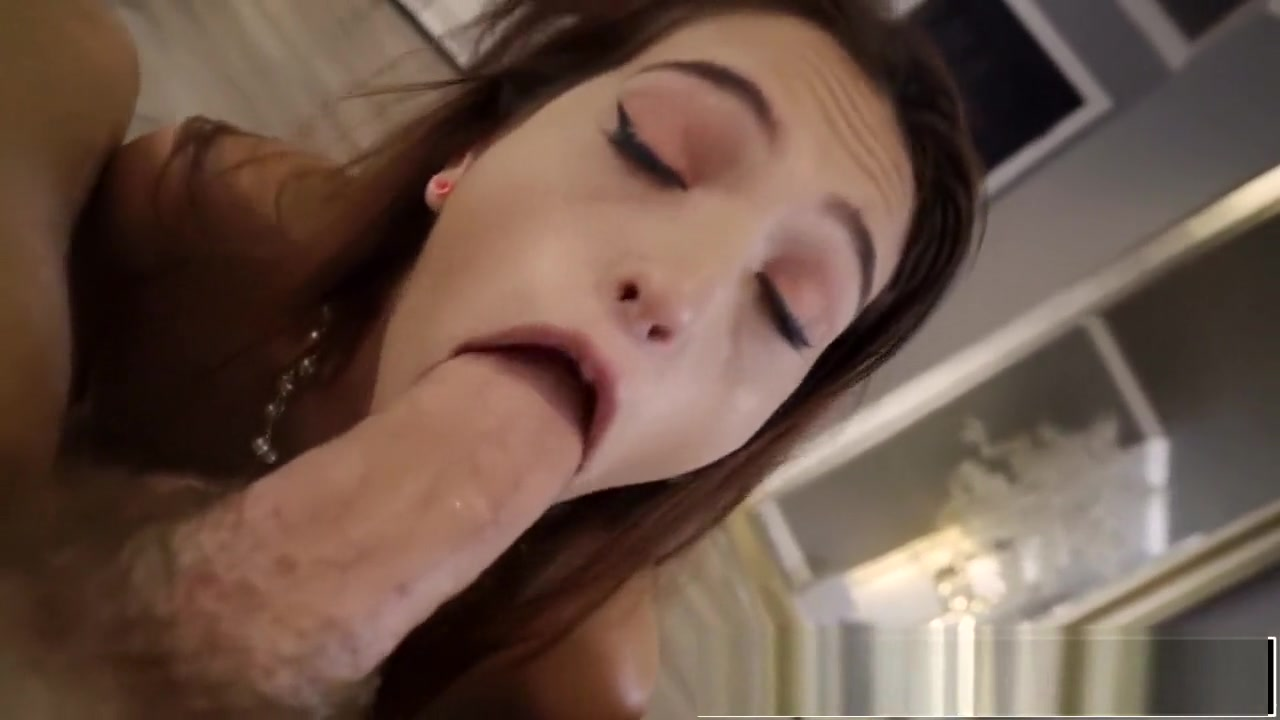 Free mobile sex videos download Porn clips