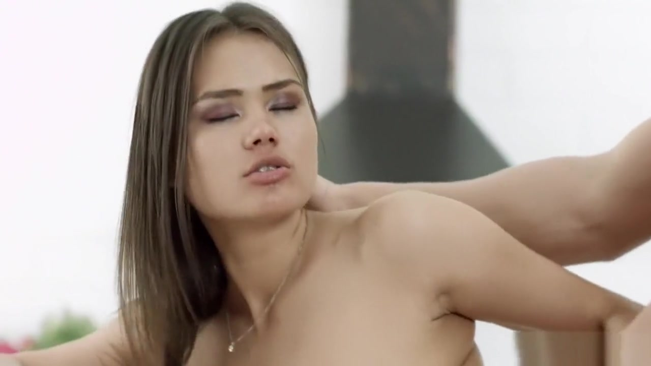 Pics Gallery Metacafe blow jobs video