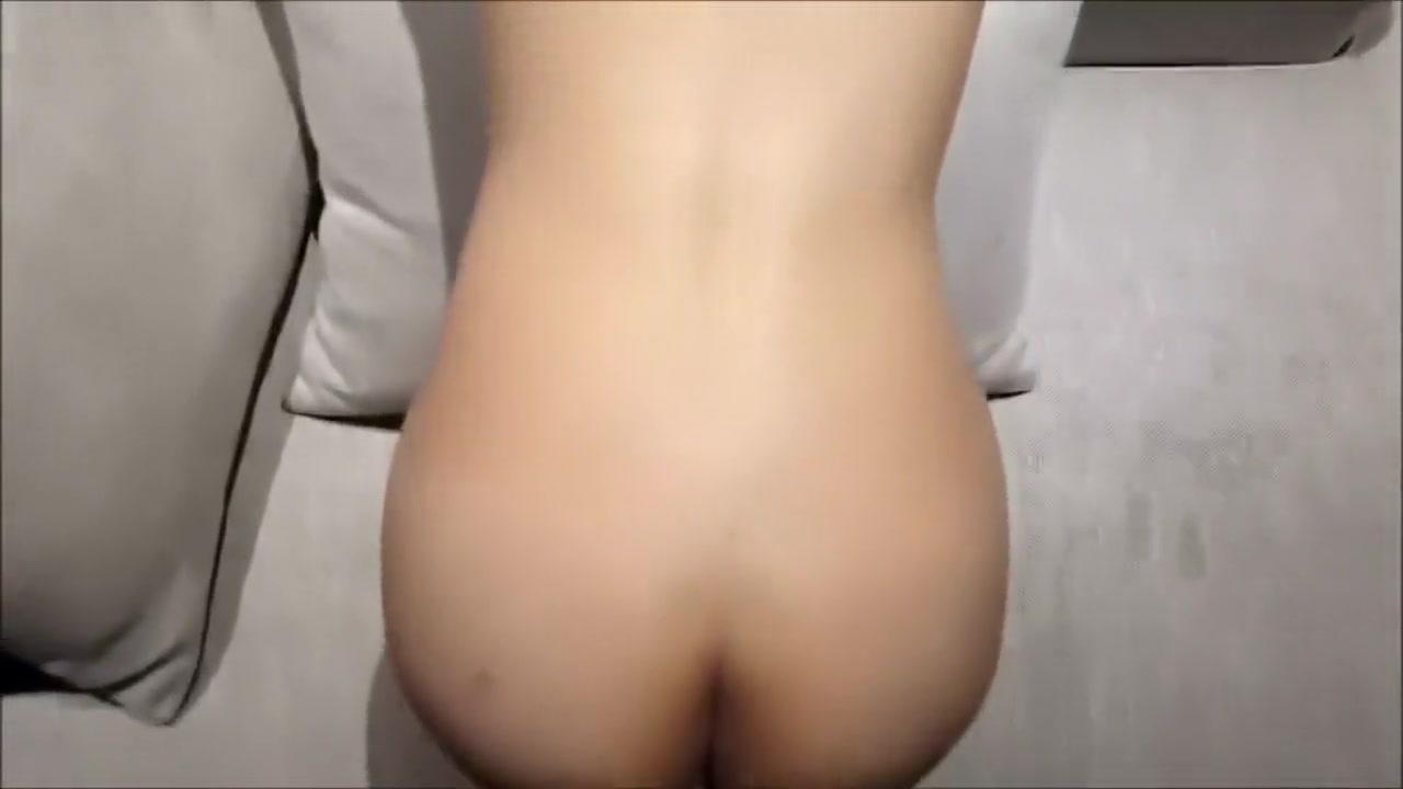 Uk bbw pictures Best porno