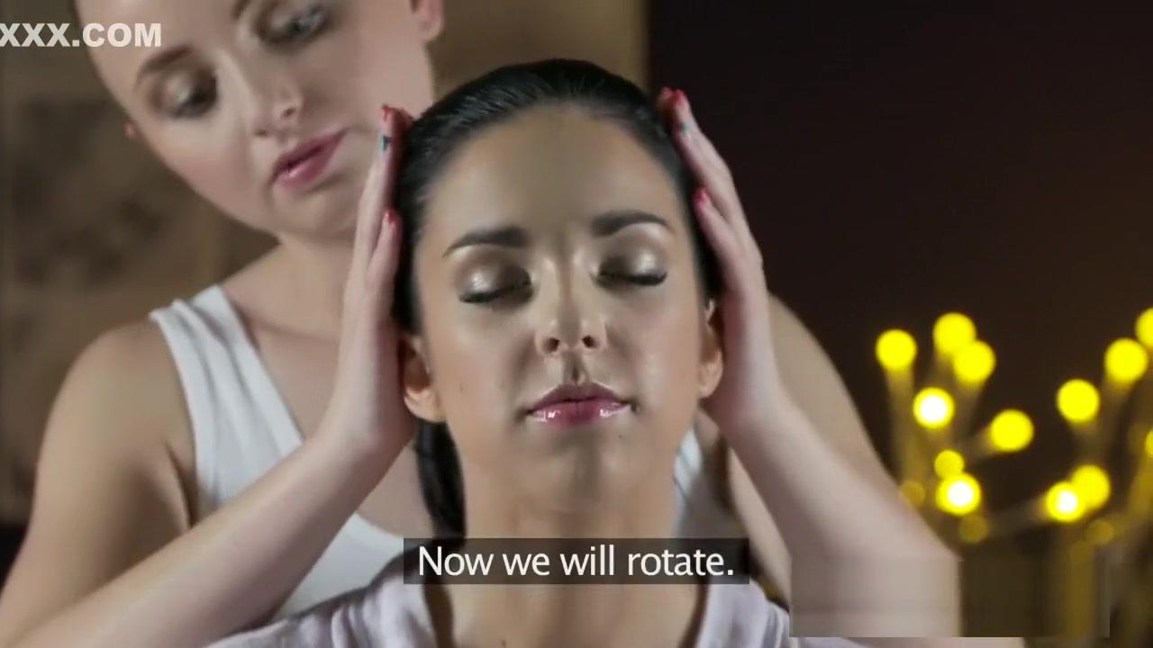 Movi Lesbiant porne orgas