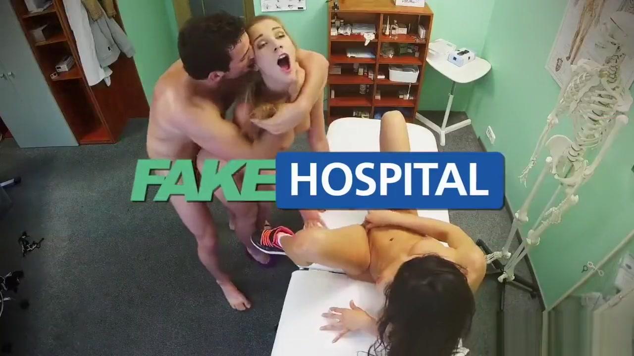 Hot xXx Video British mature porn videos