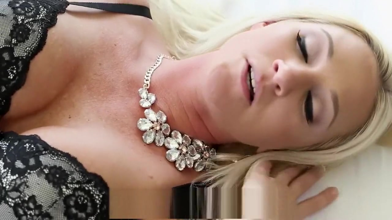 Girls in military uniform nude Quality porn