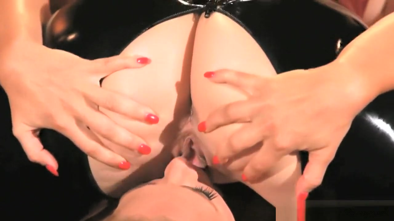 Movie job pov blow free