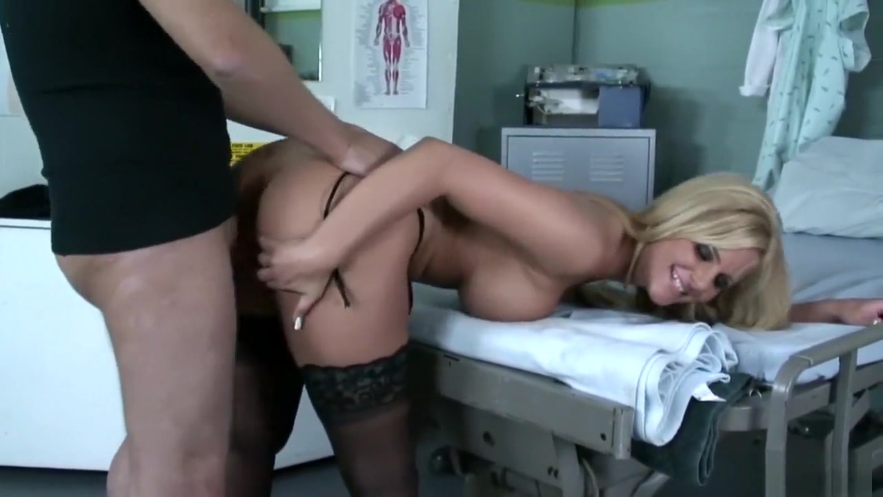 Hot milf play with pussy Sexy por pics