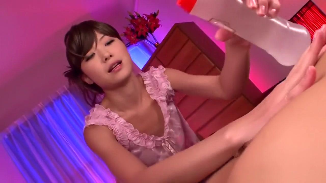 Porn pictures Video sobre adolescencia sexualidad