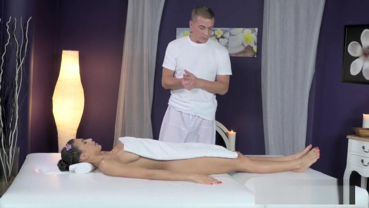 Homemade mature sex tubes Hot Nude